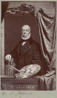 Illustration de la page Jules Jollivet (1803-1871) provenant de Wikipedia