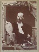 Illustration de la page Mathieu-Meusnier (1824-1876) provenant de Wikipedia
