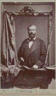 Illustration de la page Théodore Valerio (1819-1879) provenant de Wikipedia