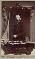 Image from Gallica about Édouard Manet (1832-1883)