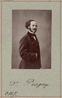 Illustration de la page Gérard Piogey (1820-1894) provenant de Wikipedia