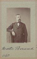 Illustration de la page Martin Bernard (1808-1883) provenant de Wikipedia