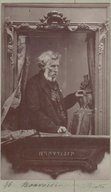 Image from Gallica about Raymond Auguste Quinsac Monvoisin (1794-1870)