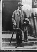 Illustration de la page Nugent Everard (1849-1929) provenant de Wikipedia