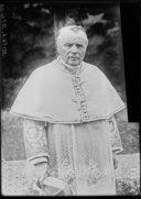 Illustration de la page Stanislas Xavier Touchet (1848-1926) provenant de Wikipedia