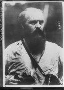 Illustration de la page Frederick Burlingham (1877-1924) provenant de Wikipedia
