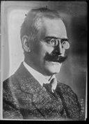 Illustration de la page Knut Hamsun (1859-1952) provenant de Wikipedia