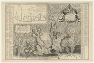 Illustration de la page Hendrik Leth (le jeune, 1703-1766) provenant de Wikipedia
