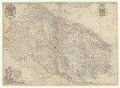 Image from Gallica about Province de Franche-Comté (France)