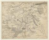Illustration de la page Le Mesnil-Saint-Denis (Yvelines, France) provenant de Wikipedia