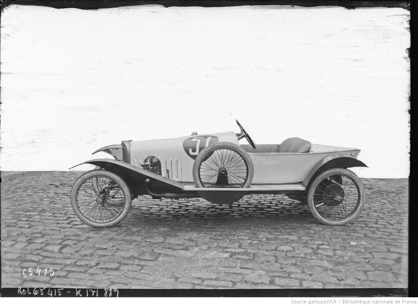 GN cyclecar - Page 6 F1