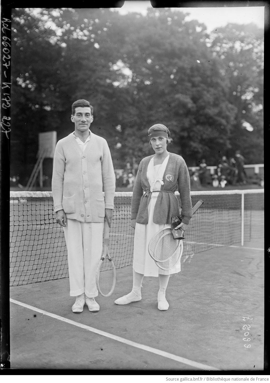 Biographies Of Female Tennis Players Page 137 Tennisforum Com # Bibliotheque Saraya
