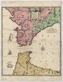 Illustration de la page Johann Friedrich Weidler (1691-1755) provenant de Wikipedia