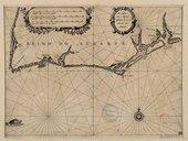 Illustration de la page Cap Saint Vincent (Algarve, Portugal) provenant de Wikipedia