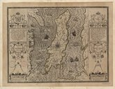 Illustration de la page Thomas Durham (cartographe, 15..-16.. ) provenant de Wikipedia
