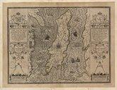 Illustration de la page Thomas Durham (cartographe, 15..-16.. ) provenant de Wikipedia