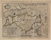 Illustration de la page Southampton (Hampshire, Royaume-Uni) provenant de Wikipedia