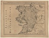 Image from Gallica about Îles d' Aran (Galway, Irlande)