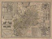 Illustration de la page Gloucester (Gloucester, Royaume-Uni) provenant de Wikipedia