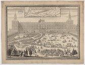 Illustration de la page Nicolas de Fer (1647?-1720) provenant de Wikipedia