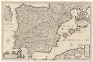 Image from Gallica about Philippe V (roi d'Espagne, 1683-1746)
