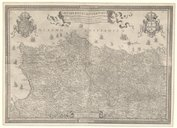 Illustration de la page Santiago de Ambrona (16..-17..?) provenant de Wikipedia