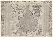 Illustration de la page John Adams (16..-1738) provenant de Wikipedia