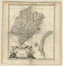 Illustration de la page Pierre-Gilles Le Mercier (1698-1773) provenant de Wikipedia