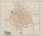 Image from Gallica about Krefeld (Rhénanie-du-Nord-Westphalie, Allemagne)