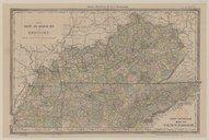 Image from Gallica about État du Kentucky (États-Unis)
