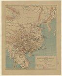 Illustration de la page Chambre de commerce et d'industrie. Lyon provenant de Wikipedia