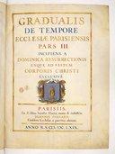 Illustration de la page Étienne Damoiselet provenant de Wikipedia