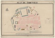 Illustration de la page Adrien Bentz provenant de Wikipedia
