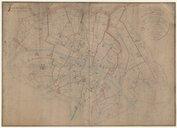 Illustration de la page Henry-Charles Emmery de Sept-Fontaines (1789-1842) provenant de Wikipedia
