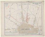 Illustration de la page Fournier (voyer de la ville d'Orléans) provenant de Wikipedia