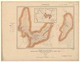 Illustration de la page O.E.  Prudhomme (18..-19..) provenant de Wikipedia