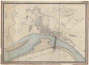 Illustration de la page Langon (Gironde, France) provenant de Wikipedia