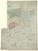 Image from Gallica about Longjumeau (Essonne, France)