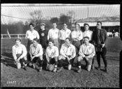 Illustration de la page Football-club de Metz provenant de Wikipedia