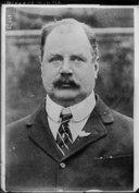 Image from Gallica about Edward George Villiers Stanley Derby (comte de, 1865-1948)