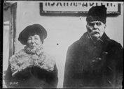 Image from Gallica about Ésper Ésperovich Ukhtomskīĭ (1861-1921)
