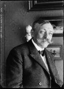 Bildung aus Gallica über Émile Cohl (1857-1938)