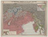 Illustration de la page Achille Dardano (1870-1938) provenant de Wikipedia