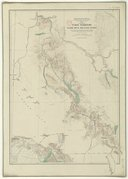 Image from Gallica about Territoire du Yukon (Canada)