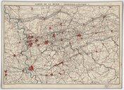 Illustration de la page Édouard Blondel La Rougery (1877-19..) provenant de Wikipedia