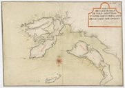 Illustration de la page Dubois (hydrographe, 16..-17..) provenant de Wikipedia