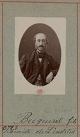 Image from Gallica about Edmond Becquerel (1820-1891)