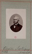 Image from Gallica about Etienne Tenaille-Saligny (1830-1889)