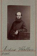 Illustration de la page Richard Wallace (1818-1890) provenant de Wikipedia