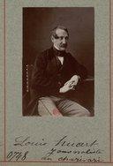 Illustration de la page Louis Huart (1813-1865) provenant de Wikipedia